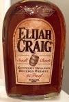 Elijah Craig SB 126-2016