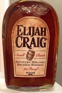 Elijah Craig SB 12 6-2016