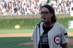 Jeff Cubs 2007